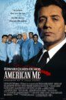 American Me Movie Streaming Online