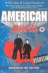 American Misfits Movie Streaming Online