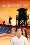 American Pastime Movie Streaming Online