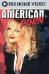 American Porn Movie Streaming Online