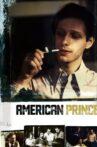 American Prince Movie Streaming Online