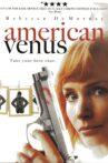 American Venus Movie Streaming Online