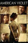 American Violet Movie Streaming Online