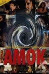Amok Movie Streaming Online