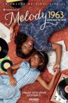 An American Girl Story - Melody 1963: Love Has to Win Movie Streaming Online