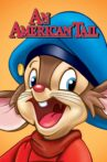 An American Tail Movie Streaming Online