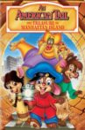 An American Tail: The Treasure of Manhattan Island Movie Streaming Online