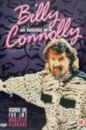 An Audience with Billy Connolly Movie Streaming Online