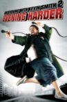 An Evening with Kevin Smith 2: Evening Harder Movie Streaming Online