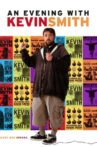 An Evening with Kevin Smith Movie Streaming Online