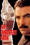 An Innocent Man Movie Streaming Online