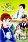 Ana de las Tejas Verdes Movie Streaming Online