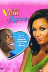 And Then Came Love Movie Streaming Online