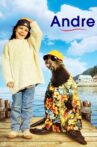 André Movie Streaming Online