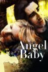 Angel Baby Movie Streaming Online