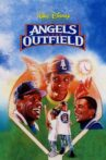 Angels in the Outfield Movie Streaming Online