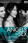 Angels of Sex Movie Streaming Online