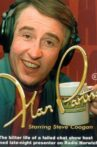 Anglian Lives: Alan Partridge Movie Streaming Online