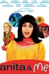 Anita and Me Movie Streaming Online