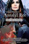 Annabel Lee Movie Streaming Online
