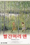 Anne of Green Gables Digest Version Movie Streaming Online