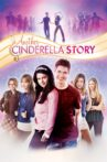 Another Cinderella Story Movie Streaming Online