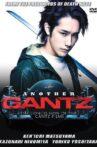 Another Gantz Movie Streaming Online