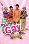 Another Gay Movie Movie Streaming Online