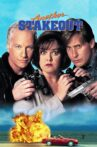 Another Stakeout Movie Streaming Online