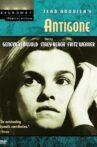Antigone Movie Streaming Online