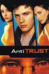 Antitrust Movie Streaming Online