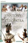 Antony and Cleopatra Movie Streaming Online