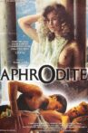 Aphrodite Movie Streaming Online