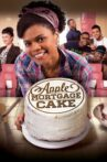 Apple Mortgage Cake Movie Streaming Online