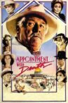 Appointment with Death Movie Streaming Online