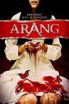 Arang Movie Streaming Online