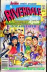 Archie: To Riverdale and Back Again Movie Streaming Online