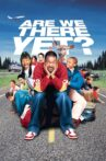 Are We There Yet? Movie Streaming Online