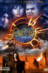 Ark Movie Streaming Online