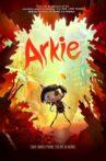 Arkie Movie Streaming Online