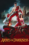 Army of Darkness Movie Streaming Online