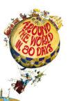 Around the World in Eighty Days Movie Streaming Online