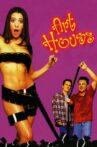 Art House Movie Streaming Online