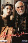Artemisia Movie Streaming Online