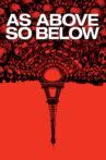 As Above, So Below Movie Streaming Online