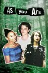 As You Are Movie Streaming Online