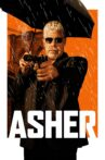 Asher Movie Streaming Online