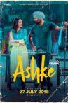 Ashke Movie Streaming Online