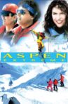 Aspen Extreme Movie Streaming Online
