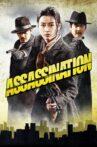 Assassination Movie Streaming Online